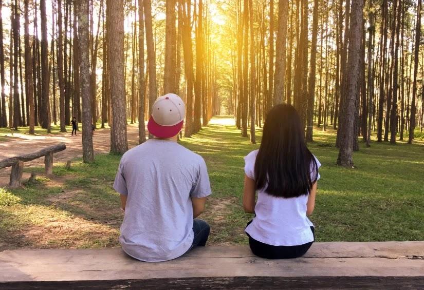 Jangan Berharap Dia Peka, Ini 5 Alasan Kenapa Kamu Perlu Jujur Sama Perasaanmu!