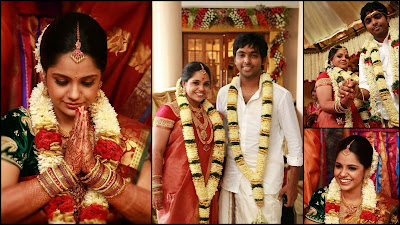 gv_prakash_saindhavi_marriage-pictures