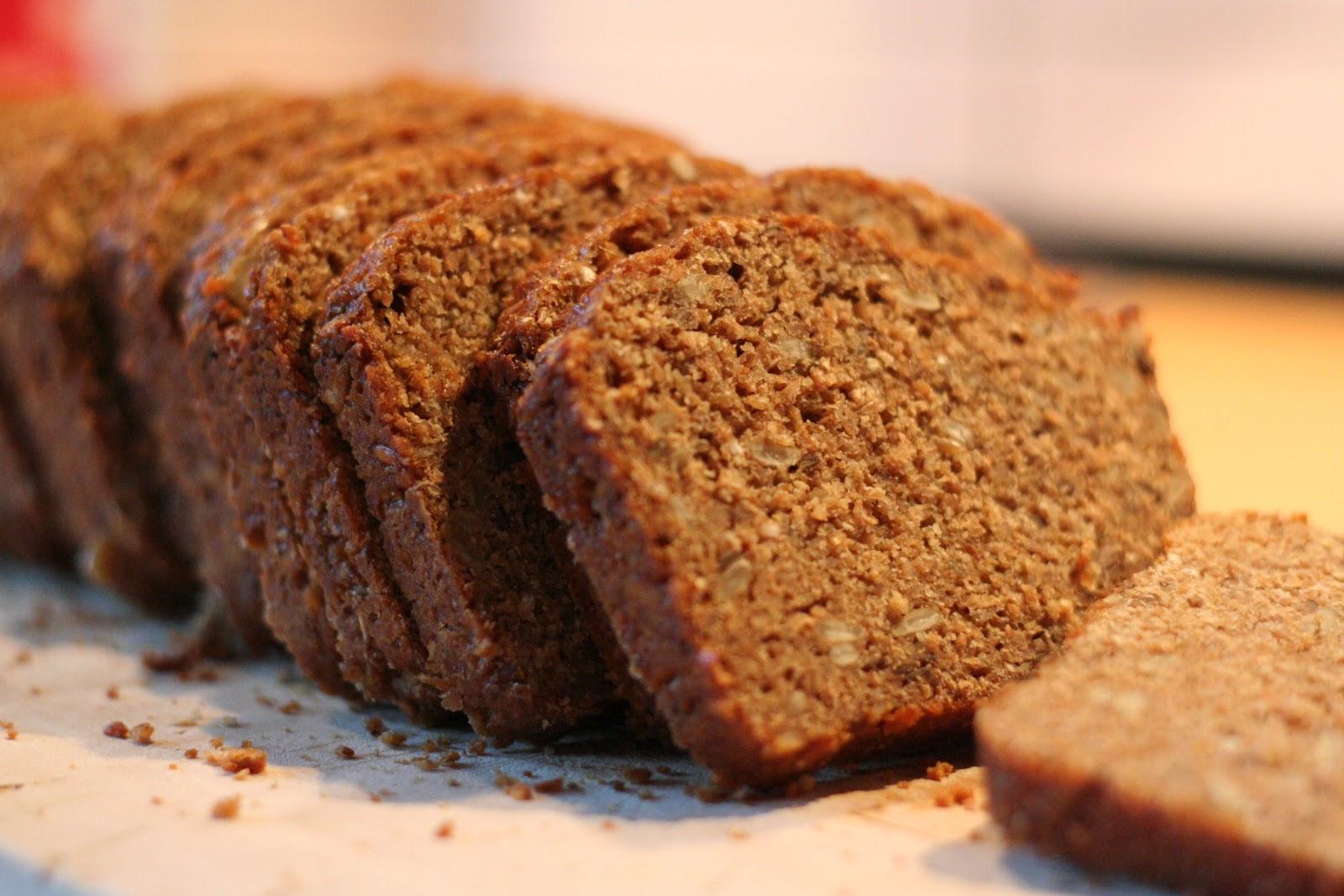 Brot Auftauen Backofen b ckerwissen to go brot einfrieren