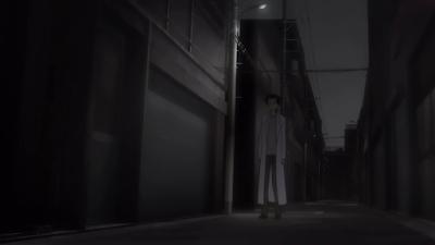 Ver Steins Gate Temporada 1 - Capítulo 13