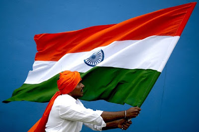 Happydiwalipictures:indian national flag images,indian flag images hd,indian flag image 3d,national flag images for whatsapp,indian flag images photos hot260,indian national flag hd wallpapers,indian flag image gallery,indian flag hd wallpaper 2017,indian flag images wallpapers