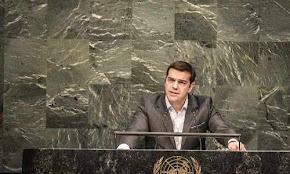 sth-synodo-koryfhs-toy-ohe-o-alekshs-tsipras-sth-skia-toy-peroyka-gate
