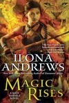 http://thepaperbackstash.blogspot.com/2013/08/magic-rises-by-ilona-andrews.html