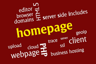 gratis Website