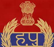 HSSC Haryana Police SI Result 2018 Constable Merit list|Cut off at www.hssc.gov.in
