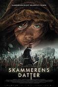 Skammerens datter (2015) ()