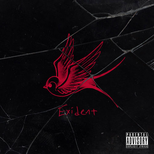 Dennis Lloyd - Exident - EP [iTunes Plus AAC M4A]