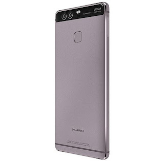 Huawei P9 Plus Mobile Price | Full Specifications | Reviews