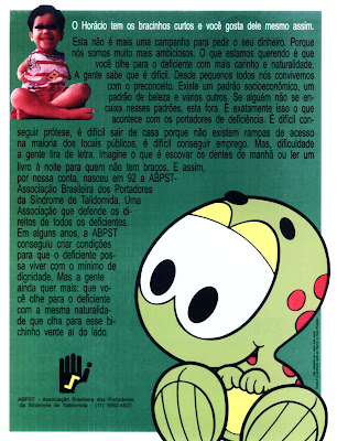 Imagem