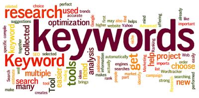 5 Tools Riset Keyword Gratis Terbaik