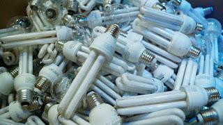 Parceria da Prefeitura de Picuí com Energisa distribuiu 895 lâmpadas de LED