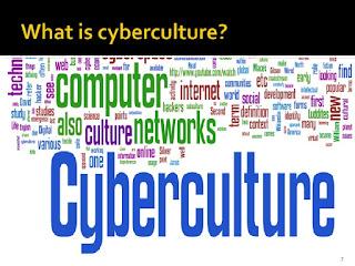 cyberculture-www.frankydaniel.com