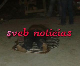 Muere albañil electrocutado en la Universidad del Golfo de México en Tuxpan