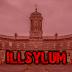 MM Illsylum