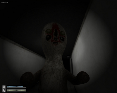 download scp containment breach