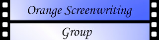 Orange Screenwriting Group