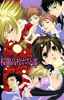 Inilah 11 Rekomendasi Anime Mirip Watashi ga Motete Dousunda