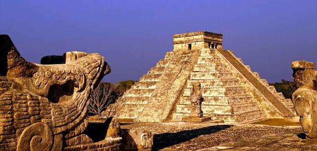 Historia y Derecho de los aztecas