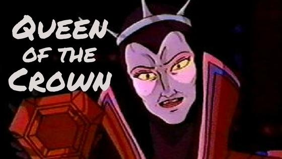 http://www.oldschoolevil.com/2017/02/villain-retrospect-queen-of-crown.html