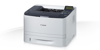 Canon i-SENSYS LBP6680x driver download Mac, Windows, Linux