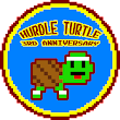 A Turtle Celebration is Coming September 1st, 2013!