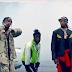 Video: Quavo x Travis Scott x Lil Uzi Vert - Go Off