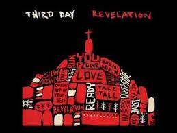 Christian, Gospel Music, Hearitfirst, Third Day, VEVO, Worship And Praise, Free Music, Christian Alternative, Music Alternative, Worship, Praise