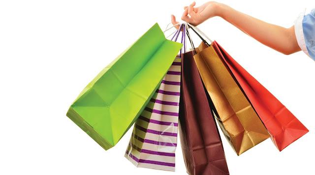 Horários de compras em Amsterdã