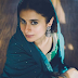 Rasika Dugal - 5 Rasika Dugal Movies You Shouldn't Skip