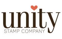 https://www.unitystampco.com/