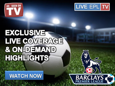 Watch Live English Football Online In HD
