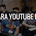 Jangan Lewatkan Event untuk Para Youtuber!