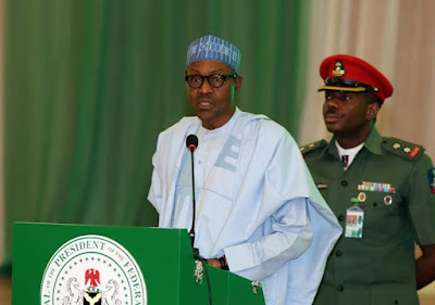 President Buhari has on July 29 appointed five new heads of the strategic institutions in Nigeria.