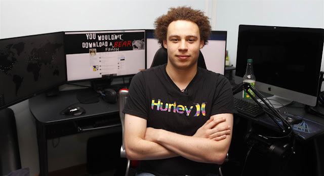 WannaCry virus,virus 2017