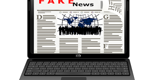 Fighting FAKE NEWS: Recommended Reading and Resources for Teachers