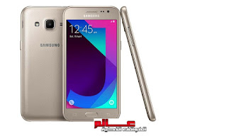 موصفات و مميزات هاتف Samsung Galaxy J2  2017  مواصفات جوال سامسونج جالاكسي جي 2 - 2017