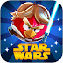 Angry Birds Star Wars v1.1.0 + Serial Key