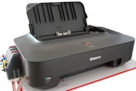 Cara Mengatasi Printer Canon 2770 Paper Jam Tukang Servis