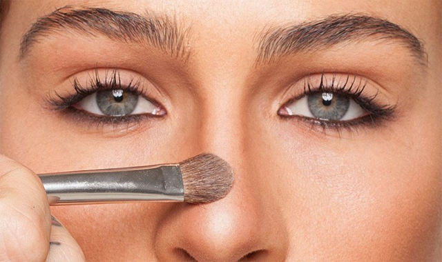 Best Beauty Hacks A Woman Should Know