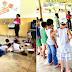 CEAM leva palestra sobre violência contra as mulheres em escola de Buenolândia, município de Goiás
