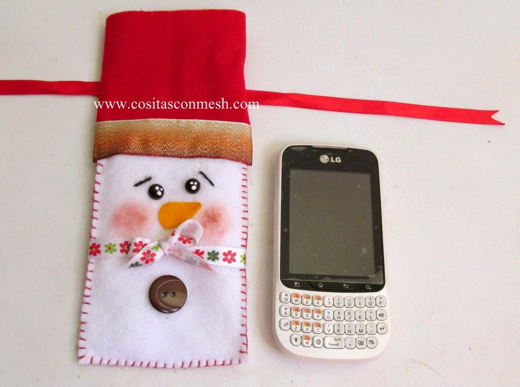 manualidades-regalo-navidad-amiga