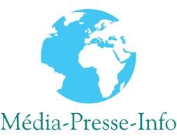 Emission Oreole Afrique Médias ce vendredi 17 Août 2018 à partir de 10 heures 30 GMT sur Radio Oreole