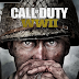 Call of Duty WWII PC Free Download