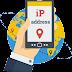 Как установить статический IP-адрес в Linux в Network Manager