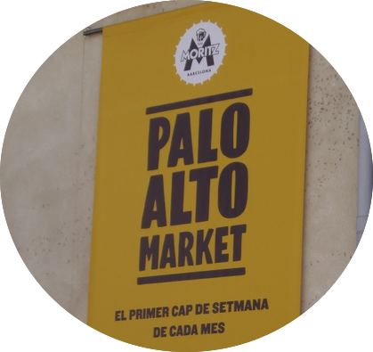 palo alto jewish single men Palo alto networks buys israeli cybersecurity firm secdo israeli financial website estimates sale at $100  full coverage jewish nation-state law 180 artists, .