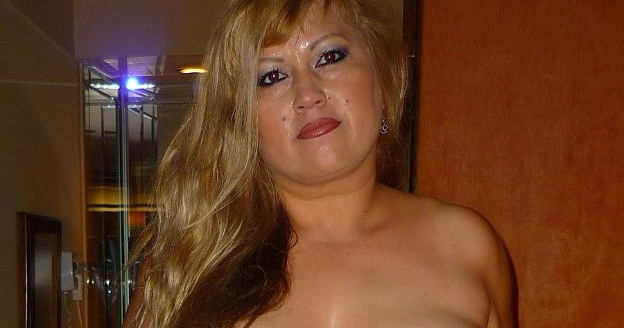 fotos de putas tetonas paginas de mujeres putas