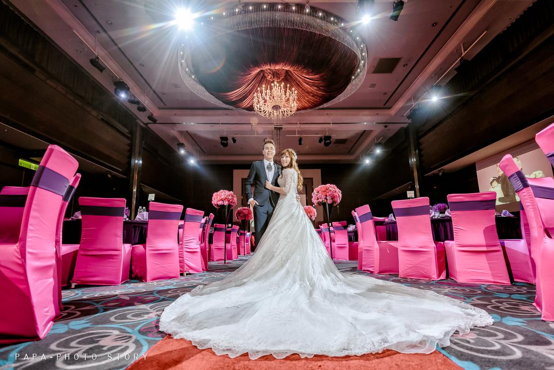 婚攝,桃園婚攝,自助婚紗,海外婚紗,婚攝推薦,海外婚紗推薦,自助婚紗推薦,婚紗工作室,就是愛趴趴照,婚攝趴趴,婚禮攝影,維多麗亞酒店,維多麗亞婚攝