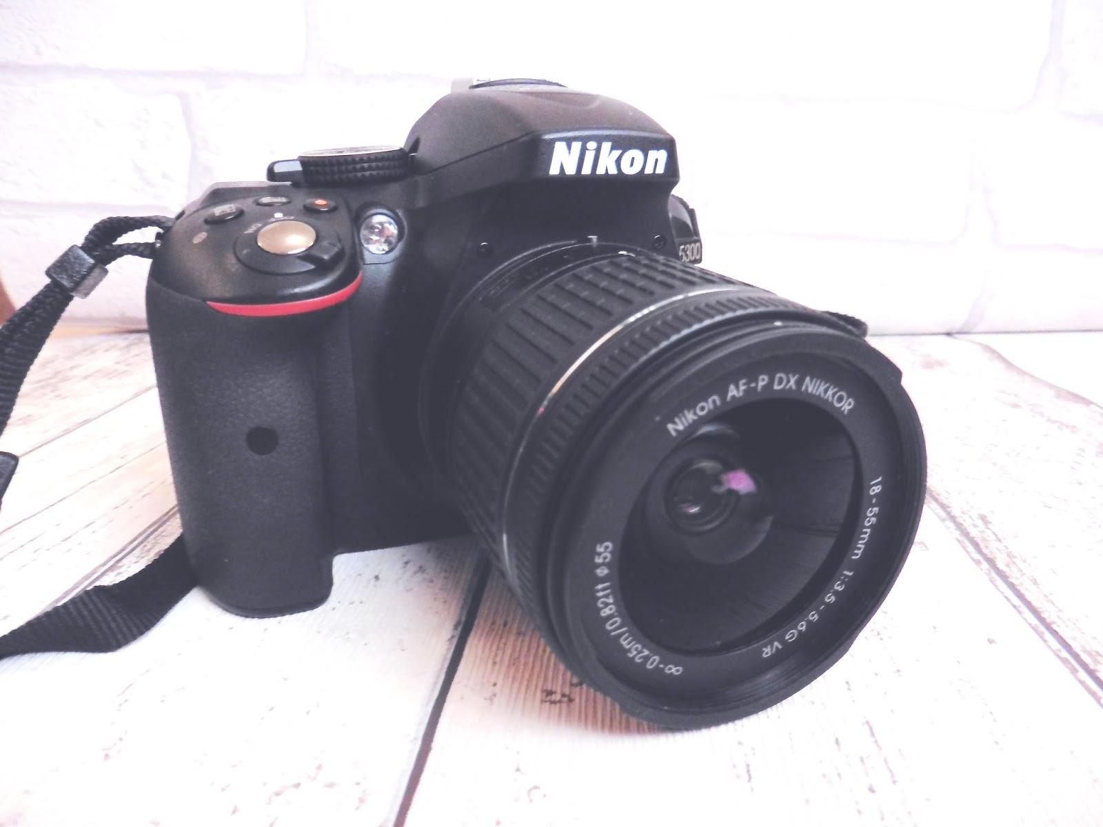 Canon vs Nikon - which dSLR to choose?
