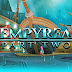 What We Know About Empyrea Part 2