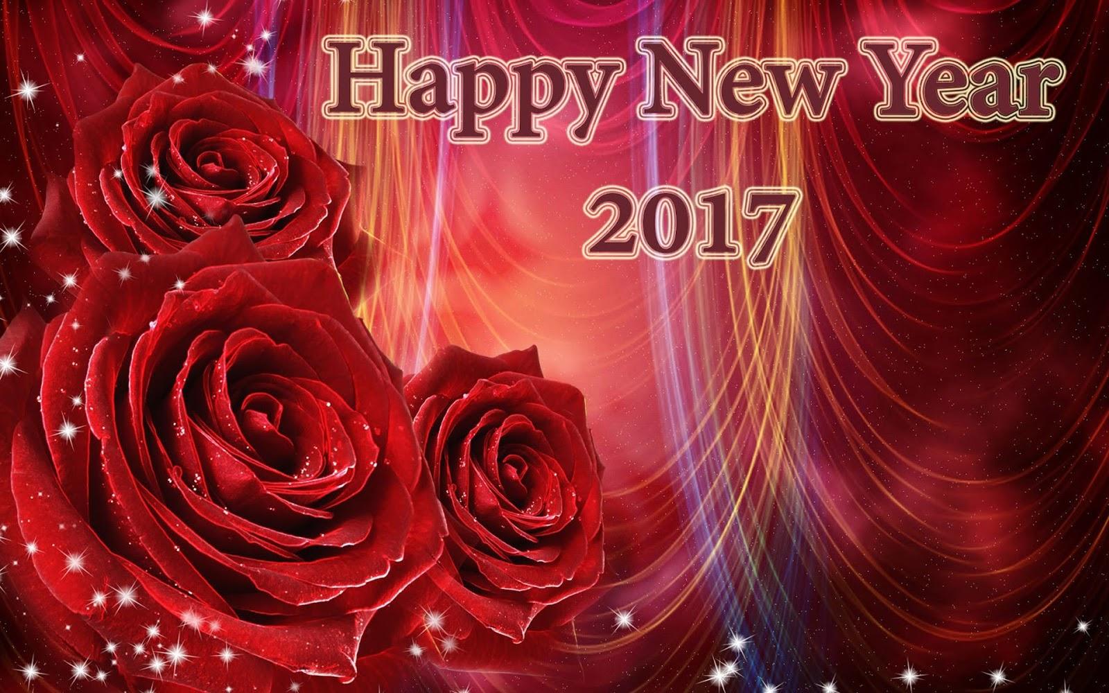 Hình nền tết 2017 đẹp chào đón năm mới - hình 03
